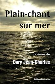 plain-chant sur mer - par dary jean-charles