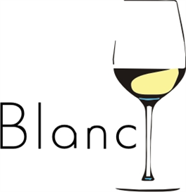 Blanc | Other Files | Arts and Crafts