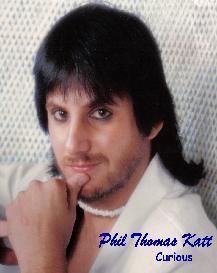 Love Kills - Phil Thomas Katt | Music | Country