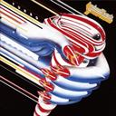 JUDAS PRIEST Turbo (1986) (COLUMBIA RECORDS) (9 TRACKS) 320 Kbps MP3 ALBUM | Music | Rock