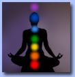 psychic development series - class 5 - keeping your chakras in balance for a sharper psychic state