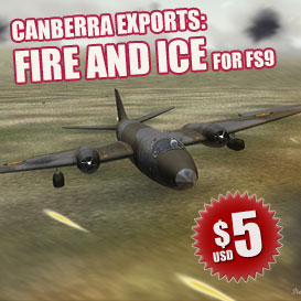 fs9_canberra_exports_fi_pack
