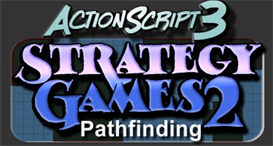 Strategy Games 2- A* Pathfinding | Movies and Videos | Educational