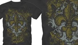 mma shirt 3