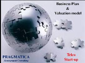 Venture Capital Valuation Model for Small Business | Documents and Forms | Spreadsheets