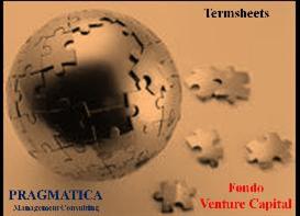 Venture Capital Termsheets  en espanol | Documents and Forms | Templates