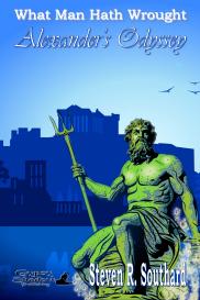 Alexander's Odyssey by Steven R. Southard | eBooks | Fiction