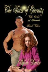 The Form of Eternity by Shiloh Darke   eBooks   Fiction