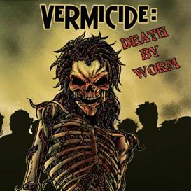 vermicide
