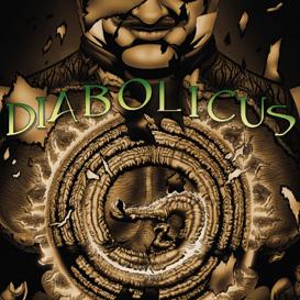 diabolicus 1