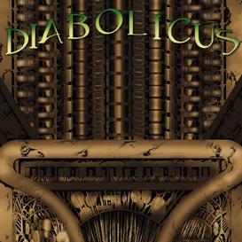 diabolicus 2
