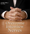 Overcome Interview Nerves | Audio Books | Health and Well Being
