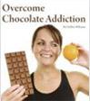 stop chocolate addiction