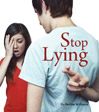 Stop Lying | Audio Books | Health and Well Being