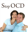 Stop OCD | Audio Books | Health and Well Being