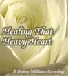 healing that heavy heart