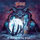 DIO Master Of The Moon (2004) (SANCTUARY RECORDS) (10 TRACKS) 320 Kbps MP3 ALBUM | Music | Rock