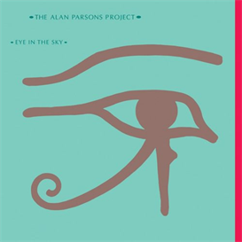 the alan parsons project eye in the sky (2007) (rmst) (arista records) (16 tracks) 320 kbps mp3 album