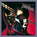 JUDAS PRIEST Stained Glass (1978) (COLUMBIA RECORDS) (9 TRACKS) 320 Kbps MP3 ALBUM | Music | Rock