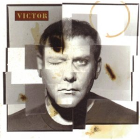 ALEX LIFESON (RUSH) Victor (1996) (RMST) (ATLANTIC RECORDS) (11 TRACKS) 320 Kbps MP3 ALBUM | Music | Rock