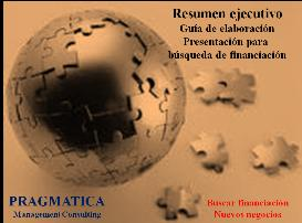 Resumen ejecutivo, guia | Documents and Forms | Templates