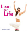 Lean For Life | Audio Books | Health and Well Being