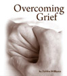 Overcoming Grief | Audio Books | Health and Well Being