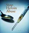 stop heroin abuse