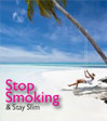 stop smoking and stay slim