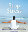 Stop Stress | Audio Books | Health and Well Being
