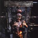 IRON MAIDEN The X Factor (1995) (CMC RECORDS) (11 TRACKS) 320 Kbps MP3 ALBUM   Music   Rock