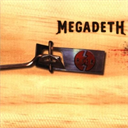 MEGADETH Risk (1999) (CAPITOL RECORDS) (12 TRACKS) 320 Kbps MP3 ALBUM | Music | Rock