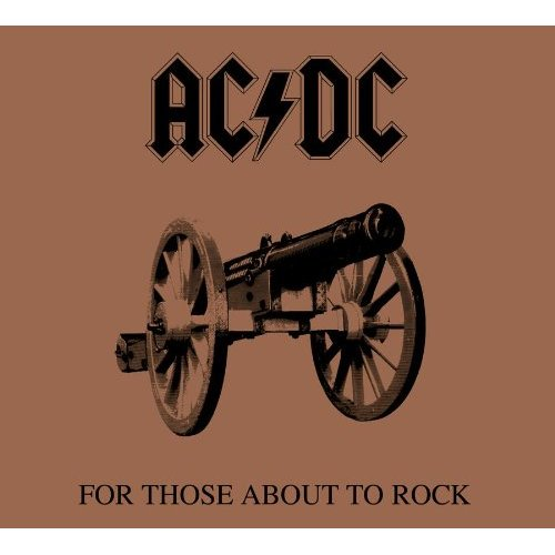 ac dc songs mp3 download 320kbps
