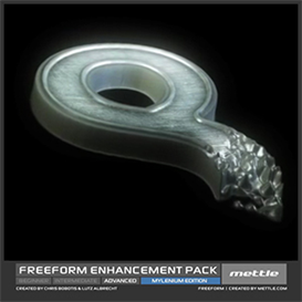 aluminum ae project file