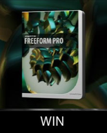 FreeForm Pro Win | Software | Add-Ons and Plug-ins