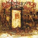 BLACK SABBATH Mob Rules (1981) (WARNER BROS. RECORDS) (9 TRACKS) 320 Kbps MP3 ALBUM | Music | Rock