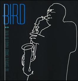 charlie parker bird: the complete charlie parker on verve (1990) (rmst) (polygram records) (176 tracks) 320 kbps mp3 album