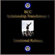 bcc relationship transformer 1 emotional release