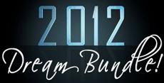 2012 dream bundle!