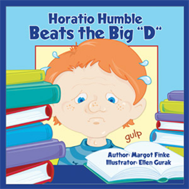 horatio humble beats the big d