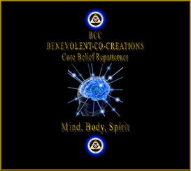 BCC Core Belief Repatterner - Mind: Body: Spirit | Audio Books | Self-help