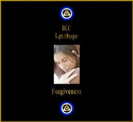 BCC Supercharger: Unconditional Love-Success-Forgiveness | Audio Books | Self-help