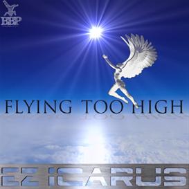 E. Ez Icarus  Free (Original Mix) | Music | Dance and Techno