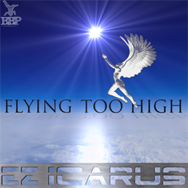 all. ez icarus - flying too high ep