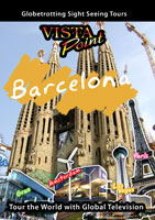 Vista Point Barcelona Spain | Movies and Videos | Special Interest