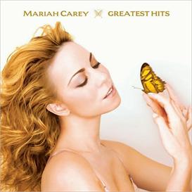 mariah carey greatest hits (2001) (columbia records) (28 tracks) 320 kbps mp3 album