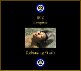 BCC Energiser- Releasing Guilt | Audio Books | Relationships