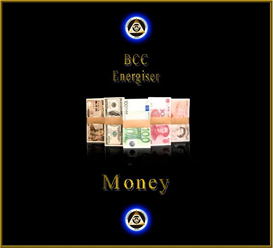 bcc energiser- money