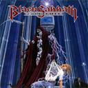 BLACK SABBATH Dehumanizer (1992) (REPRISE RECORDS) (11 TRACKS) 320 Kbps MP3 ALBUM   Music   Rock