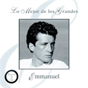 EMMANUEL Lo Mejor De Los Grandes (2000) (BMG U.S. LATIN) (30 TRACKS) 320 Kbps MP3 ALBUM   Music   International